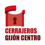 Cerrajeros Gijon Centro